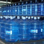 Como Abrir uma Revenda de Água
